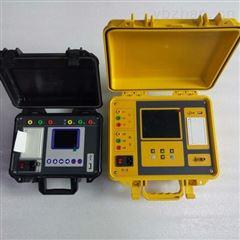 高性能变压器容量特性测试仪