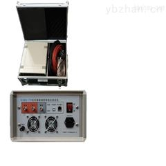高标准变压器绕组变形测试仪现货直发