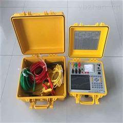 变压器容量特性测试仪厂家直销