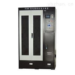 DT1000贵金属热电偶清洗退火装置