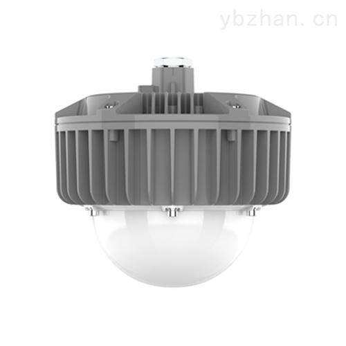 LED四防灯