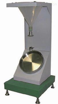 喷淋透湿防水测试检测仪