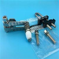 6DR4004-8VK短标尺直行程反馈组件|安装附件