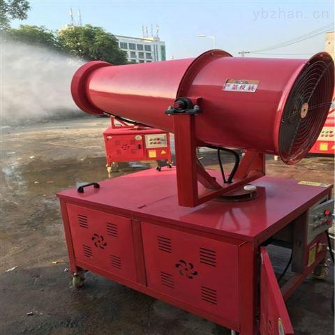 漳州小钢炮喷雾机出租