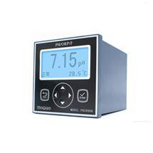 PH8106B双电流输出工业pH计PH8106B