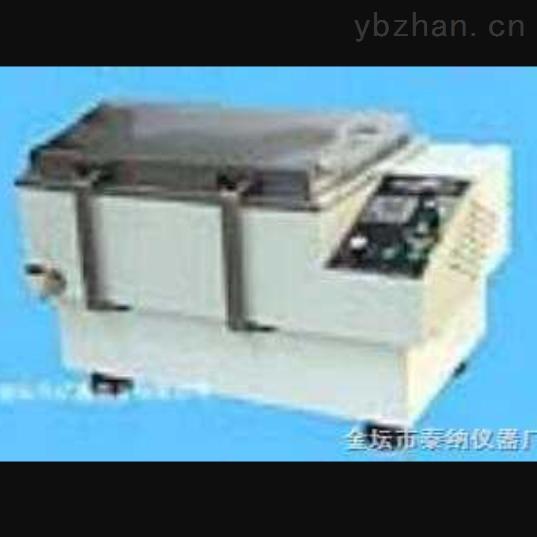 水浴恒温振荡器应用