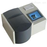 全自动绝缘油酸值测定仪