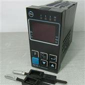 德国PMA KS5系列温度控制器-希而科