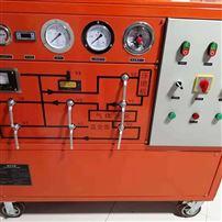 承装、承修、承试四级资质SF6气体回收装置