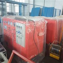 SF6气体回收装置一体机厂家直销