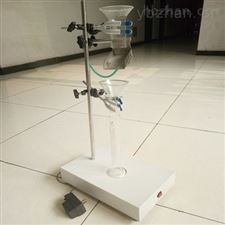 HTZ-5活性炭装填密度测定装置