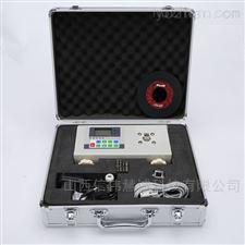 HNM-N数显扭矩测试仪