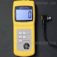 BTD-100H交通设施厚度检测仪