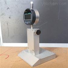 STT-950手持式标线厚度检测仪