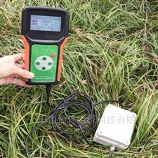 TRE-C土壤EC检测仪