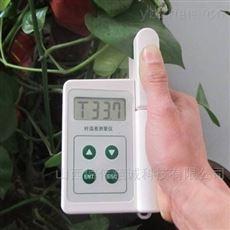 HNM-532叶温差测量仪