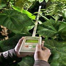 LP-80植物冠层分析仪