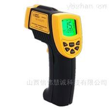 HNM-848植物冠层测温仪