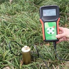 TRW-SG土壤水分速测仪