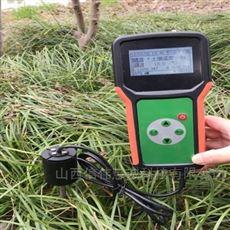 TRW-WG土壤温度速测仪