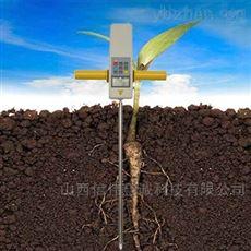 HNM-558数显土壤紧实度仪