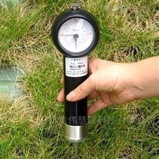 HNM-560土壤硬度计