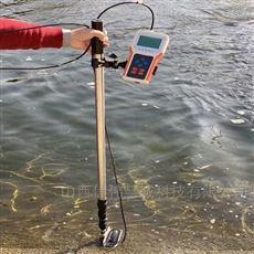 DPL-LS10便携式多普勒流速水位检测仪