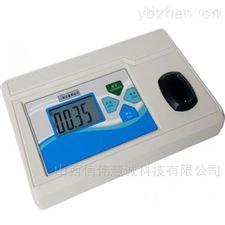 TCL-300D二氧化氯测试仪