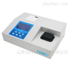 HNM-932台式紫外测油仪