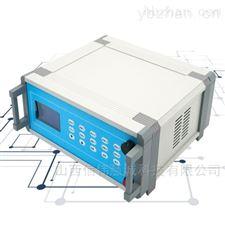 PC-3T激光散射法直读式粉尘浓度测量仪