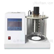 HNM-999自动运动粘度检测仪