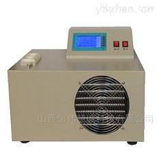 HNM-1000手动凝点倾点测定仪