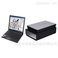 HNM-839根系分析系统