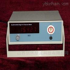 GLOW28720高压静电发生器