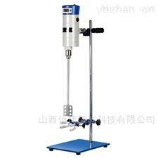 JB90-SH数显恒速电动搅拌器