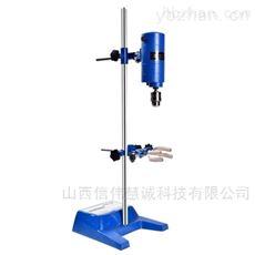 JB200-D强力电动搅拌器
