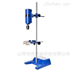 JB90-D实验室强力电动搅拌器