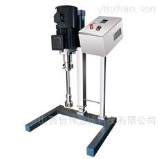 HR-90Z中试型高剪切分散乳化机