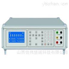 SHT-302A便携式多功能校准仪