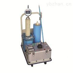 油侵式试验变压器大量现货