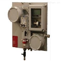 GPR-7500系列在线H2S分析仪