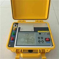 带电氧化锌避雷器阻性电流测试仪