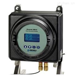 PROMET EEXD密析尔天然气/工业过程水露点分析仪