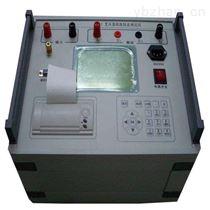 高标准变压器短路阻抗测试仪质优价廉