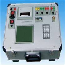 高压开关特性测试仪现货直发
