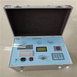 智能变压器介质损耗测试仪现货