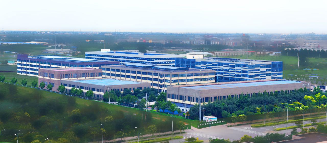 匯中儀表亮相2020年度ybzhan品牌直播間