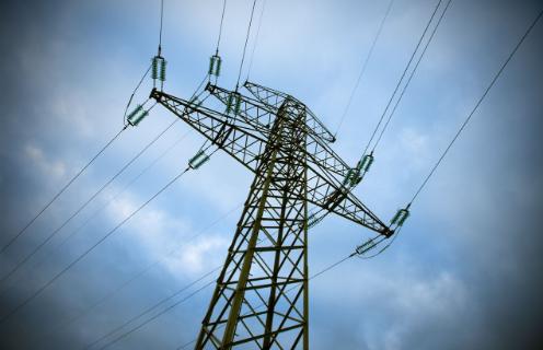 吉林市市場監管局抽查 1組電線電纜不合格