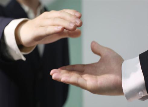 《直流電能表檢驗裝置》第一次工作組會議在深圳召開