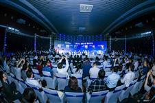 把握智造脈搏 2020 ITES深圳工業展即將啟航